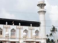 Central Mahallu Jama'ath