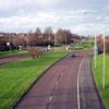 Central Way Craigavon
