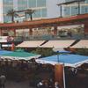 Centro Comercial Larcomar