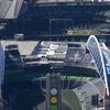 The Roofs Of CenturyLink Field