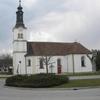 The Church O Saint Joseph