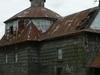 Cewkows-Greek-Catholic-Church-of-St-Dmitri