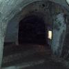 Chalk-Underworld-Chelm