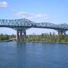 Champlain Bridge