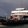Chanakkale Ferry