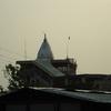 Chandi Devi Temple