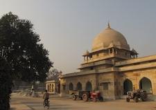 Chandra Shekhar Azad University Of Agriculture & Technology Kanpur