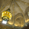 Chapel Of San Bartolome