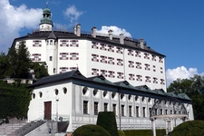 Chateau Ambras