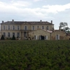 Chateau Branaire