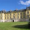 Chateau La Celle