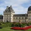 Chateau Valencay