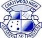 Chatswood  High  School  Logo