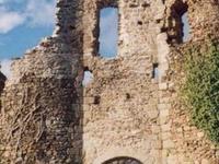 Château de Montgilbert