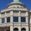 Chemainus Theatre