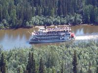 Chena River