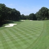 Cherokee Town & Country Club - Course 1