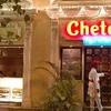 Chetana Veg Restaurante