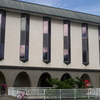 Universidad Nacional de Australia
