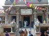 Chintamani Jain Temple Surat