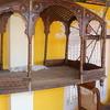 Chitra Museo