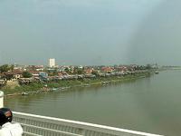 Chroy Changva Bridge