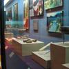 Chumphon National Museum