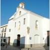 Church Of San Basilio