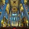 Iglesia de Santa Maria del Mar