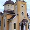 Church Of St George