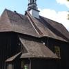 Church Of St. Nicholas In Czeszewo
