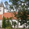 Saint Mary Church In Loksa