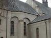 Church-Parish-St-Apostles-of-Peter-and-Paul