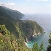 Cinque Terre National Park