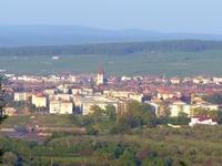 Cisnadie