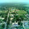 City Center Bandundu