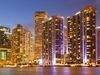 City Of Miami FL