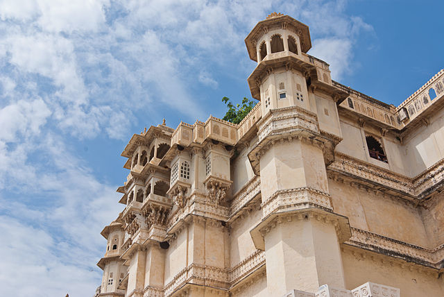 Rajasthan and Gujarat Tour Package Photos