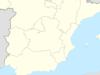 Ciutadella De Menorca Is Located In Spain
