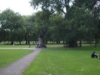 Clapham Common