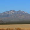 Clark Mountain