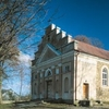 Classical-church-in-Poryte