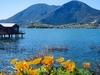 Clear Lake Reservoir