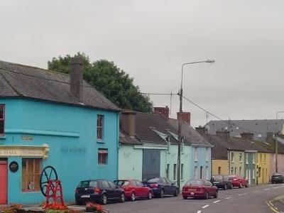 Clonakilty Street