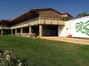 Club De Golf La Penaza