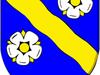 Coat Of Arms Of Gamprin