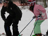 Cochran Ski Area
