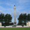 Column of the Grande Armée