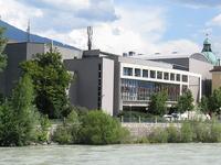 Congress Innsbruck