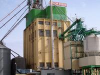 Sutherland Industrial